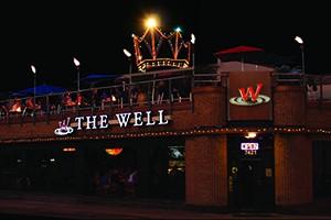 TheWellWebCrown300x200