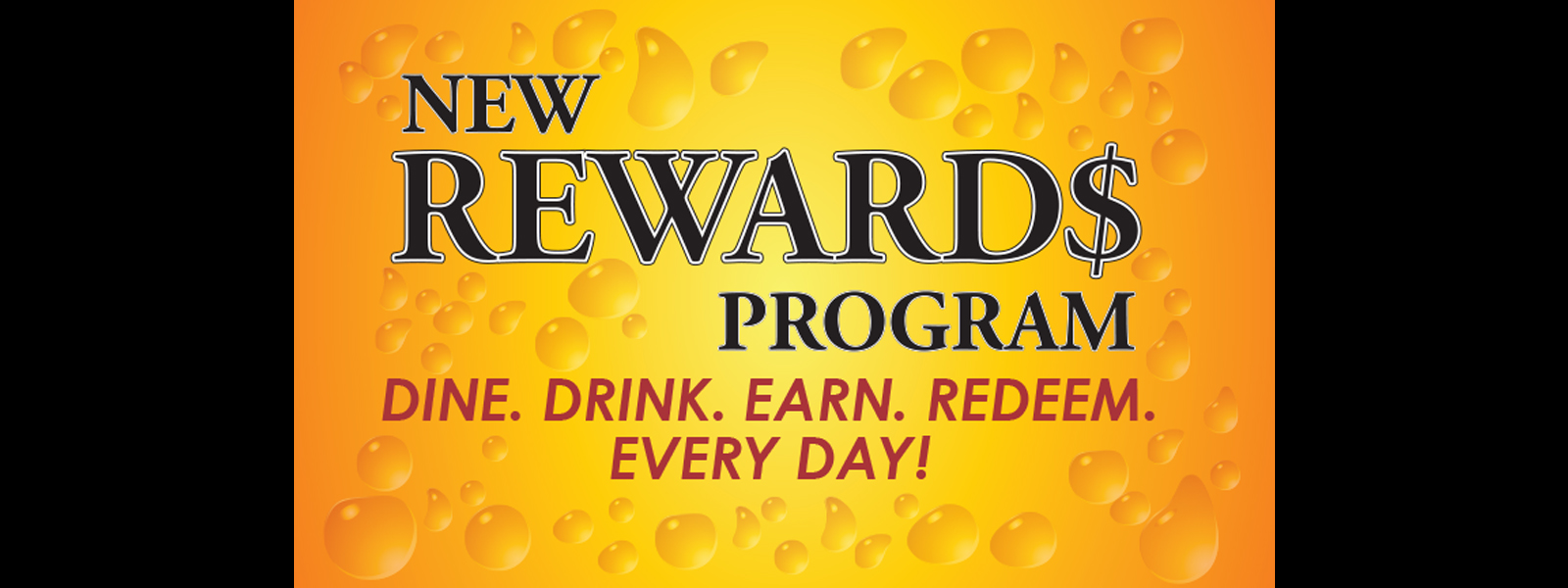 TheWellRewards