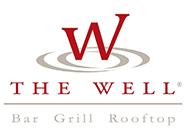 Waldo Well